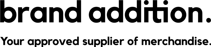 BrandAddition Logo